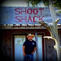 Shoot Shack Gun Range