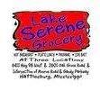 Lake Serene Grocery Inc