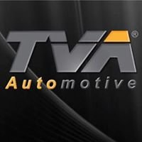 TVA Automotive