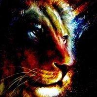 Lions club du Briançonnais