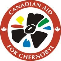 Canadian Aid for Chernobyl