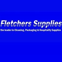 Fletchers Supplies Pty Ltd