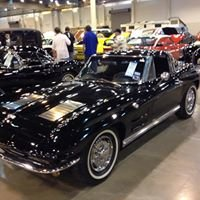 Mecum Auto Auction Houston. Texas