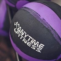 Anytime Fitness Beaufort