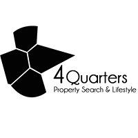 4 Quarters Buying Agent, Relocation & Online Estate Agent