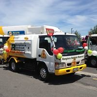 Rangiora Rubbish Removal
