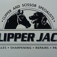Clipper Jack