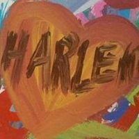 Harlem Soup Kitchen