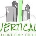 Vertical Marketing Group