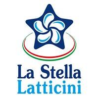 La Stella Latticini