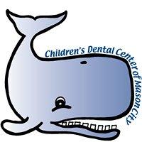 Children's Dental Center of Mason City