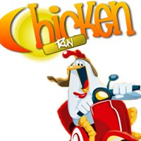 Chicken Run Inc