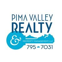 Pima Valley Realty & Property Management, LLC