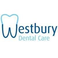 Westbury Dental Care