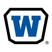 Wanco Inc.