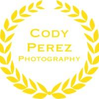 Cody Perez Photography