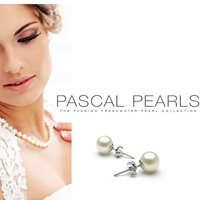 Pascal Pearls