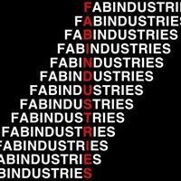 Fab Industries