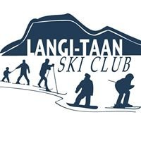 Langi-Taan Ski Club Mt Hotham