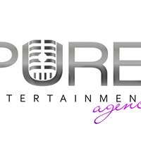 Pure Entertainment Agency