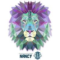 LEO Club Nancy