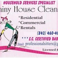 Professional Babysitting & Referral Service