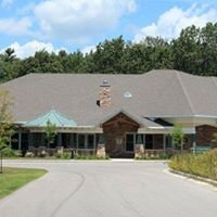 Center for Hospice and Palliative Care Inc