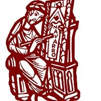 Vidrieras de Arte Cristacolor