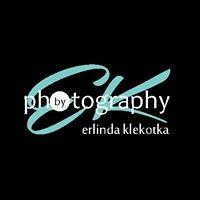 Photography By EK