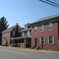 Sun Home Hospice Care Center
