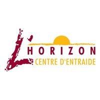 Centre d'Entraide l'Horizon