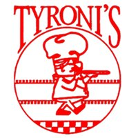 Tyroni's Italian Cafe