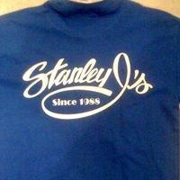 Stanley J's New York Style Delicatessen