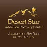 Desert Star Addiction Recovery Center