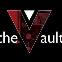 The Vault Underagerave