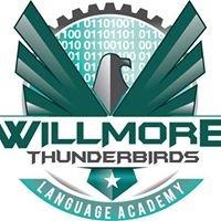 Willmore Elementary
