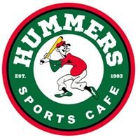 Hummers Sports Cafe