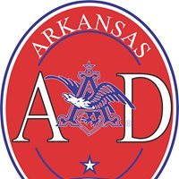 Arkansas Distributing Company