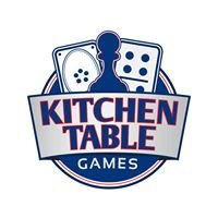 Kitchen Table Games