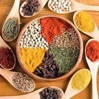 Zdrava hrana Badem