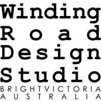 Winding Road Design Studio