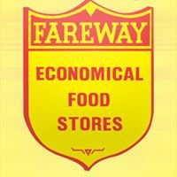 Fareway Stores Inc