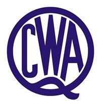 QCWA Border Division