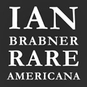Ian Brabner, Rare Americana