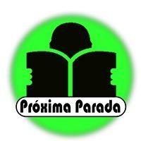 Revista Próxima Parada