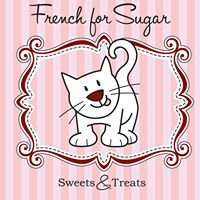 French for Sugar / Le Rêve