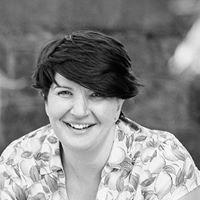Dr. Libby Nugent: Clinical Psychologist