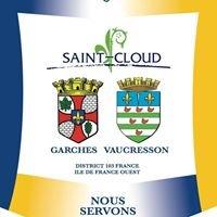 Lions Club de Saint-Cloud - Garches - Vaucresson