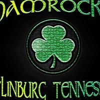 Shamrock's Lounge & Nightclub