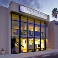 Koty-Leavitt Insurance